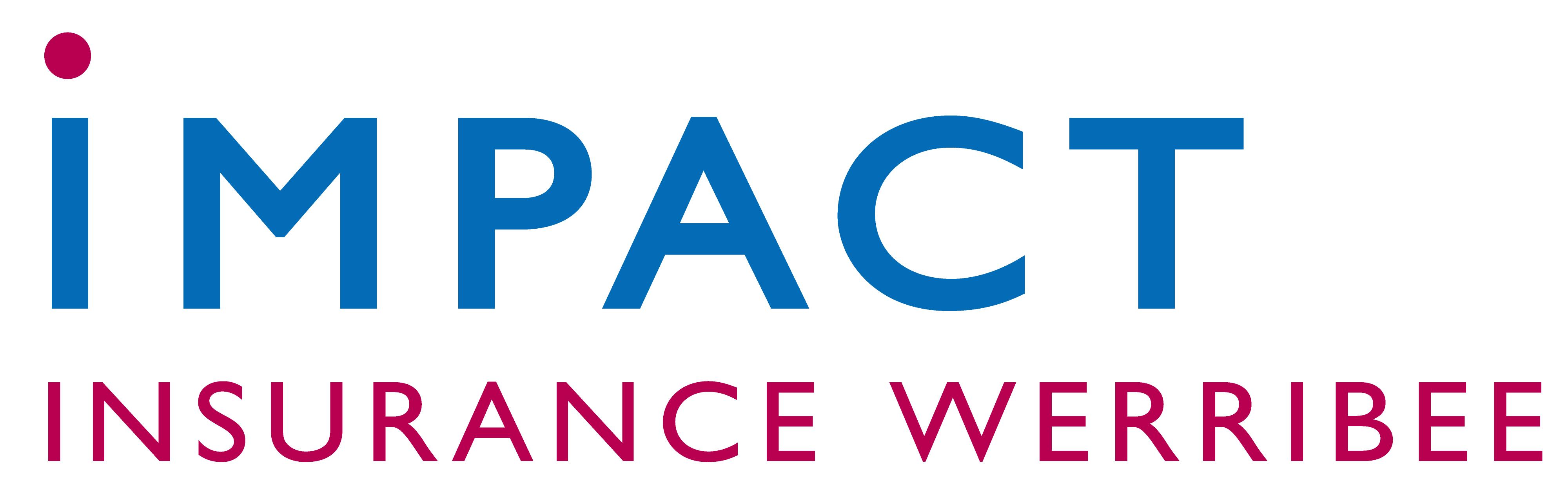 Impact Insurance Werribee